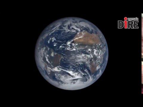 SCIENTIFICAMENTE: Earth Observatory, le otto missioni