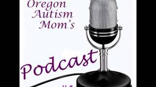 COAM Podcast #4