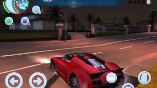 [Gangstar Vegas] Auto verkopen(Watch more vids on Kamcord. Download Kamcord for iOS: http://bit.ly/kcdpl., 2015-11-30T19:29:42.000Z)