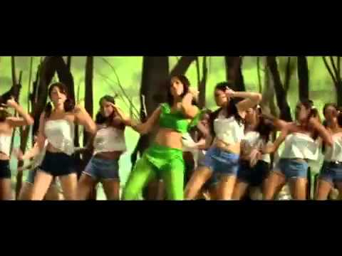 Anushka sexy Hot Song.mp4.mp4 thumbnail