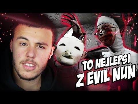 nejlepsi-sceny-z-evil-nun