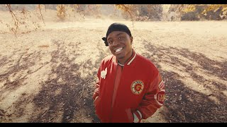 Download IDK - 2 Cents (Official Music Video)