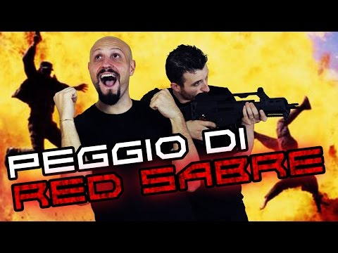 CTU: PEGGIO DI TAKEDOWN!