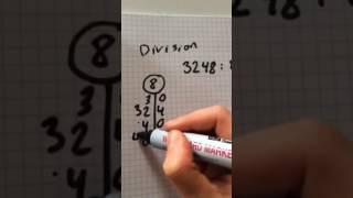 Turbomat - Division Ballon
