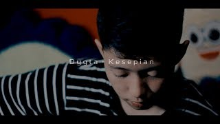 Download Lagu Dygta - Kesepian ( COVER BY CHIKA LUTFI ) mp3