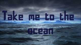 Audio Adrenaline - Believer [HD Lyrics + Description]