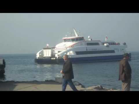 Travel Turkey izmir , konak , Everyday life  &  günlük hayat  ,