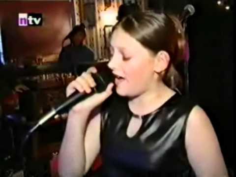 Karaoke Kidz 2001 (Part 3)