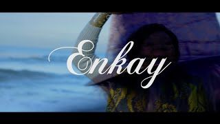 Enkay - Yes! You Are The Lord (Official Video)