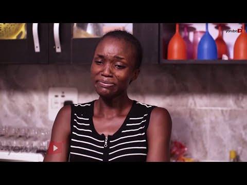 Download Anjola  Yoruba Movie