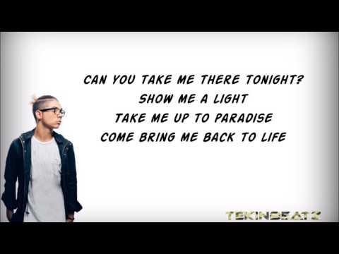 William Singe - Rush (Lyrics) [HD/HQ] 2017