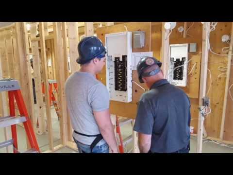 electrician-pre-apprenticeship-training-program