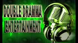 Du Drop - Down inna de ghetto remix