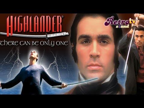 intro-highlander-el-inmortal-(highlander-1992---1998)español-latino.