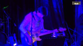 Rolling Train Рыбница ПМР 2014г(Больше видео на www.св-фильм.рф., 2014-05-02T07:51:08.000Z)