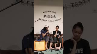 Download lagu Duta Sheila on 7 duet dengan anaknya - Cinta dan Rahasia (cover) Yura Yunita ft. Glenn Fredly