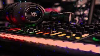 Brixtonboogie   Wayfaring Stranger  Daniel Hokum Remix