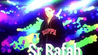 Baixar Intro dorgas - Sr Rafah + Sorteio de intro dorgas @VacaTrala