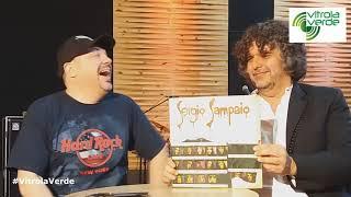 """Xando Zupo (guitarrista) comenta álbum """"Eu Quero é Botar Meu Bloco na Rua"""" de Sérgio Sampaio"""