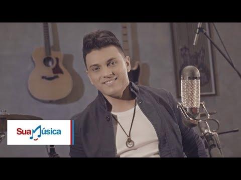 Jonah Play - Agora Só Eu e Você (Sua Música) #SuaMúsica