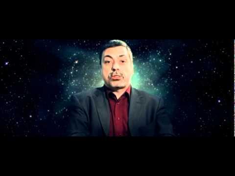 Павел глоба индивидуальный гороскоп