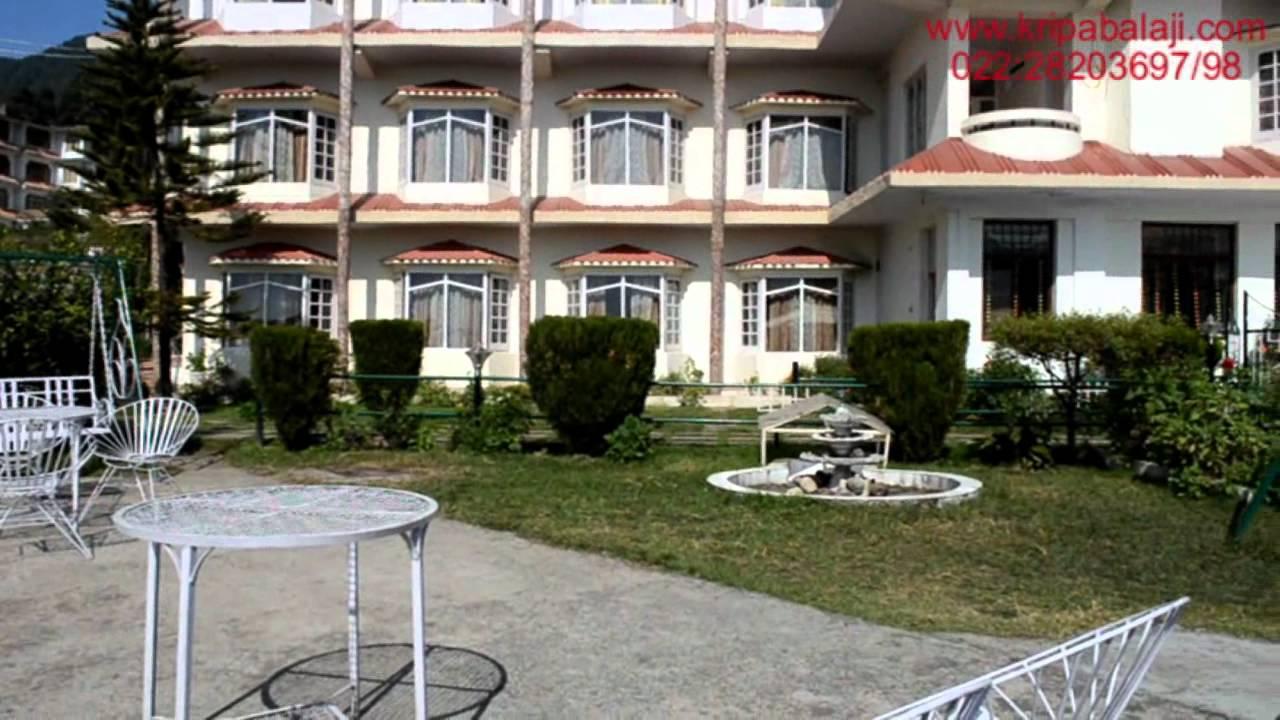 Meghavan holiday resort resorts in dharamshala hotels in meghavan holiday resort resorts in dharamshala hotels in dharamshala thecheapjerseys Gallery