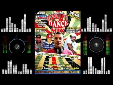 Programa Funk ao cair da tarde 22-08-18 Apresentaçãp & Mixagens DeeJay Tony PE