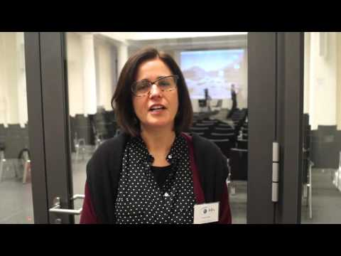 ECREA Conference Leipzig 2015 - Teresa Ruão | Strategic Communication for Public Health