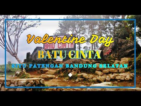valentine-day-di-batu-cinta-situ-patenggang-ciwidey-bandung-selatan