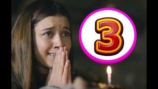 Дети Сестер 3 серия на русском,турецкий сериал, дата выхода