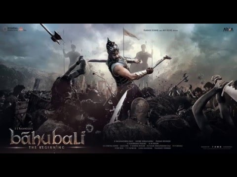 Bahubali all Epic dialogue