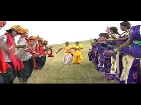 Ae Manchalha - Ae Mor Banta - Super Hit Chhattisgarhi Movie Songs - Karan Tahir Khan