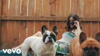 Смотреть клип Jillian Jacqueline - Prime