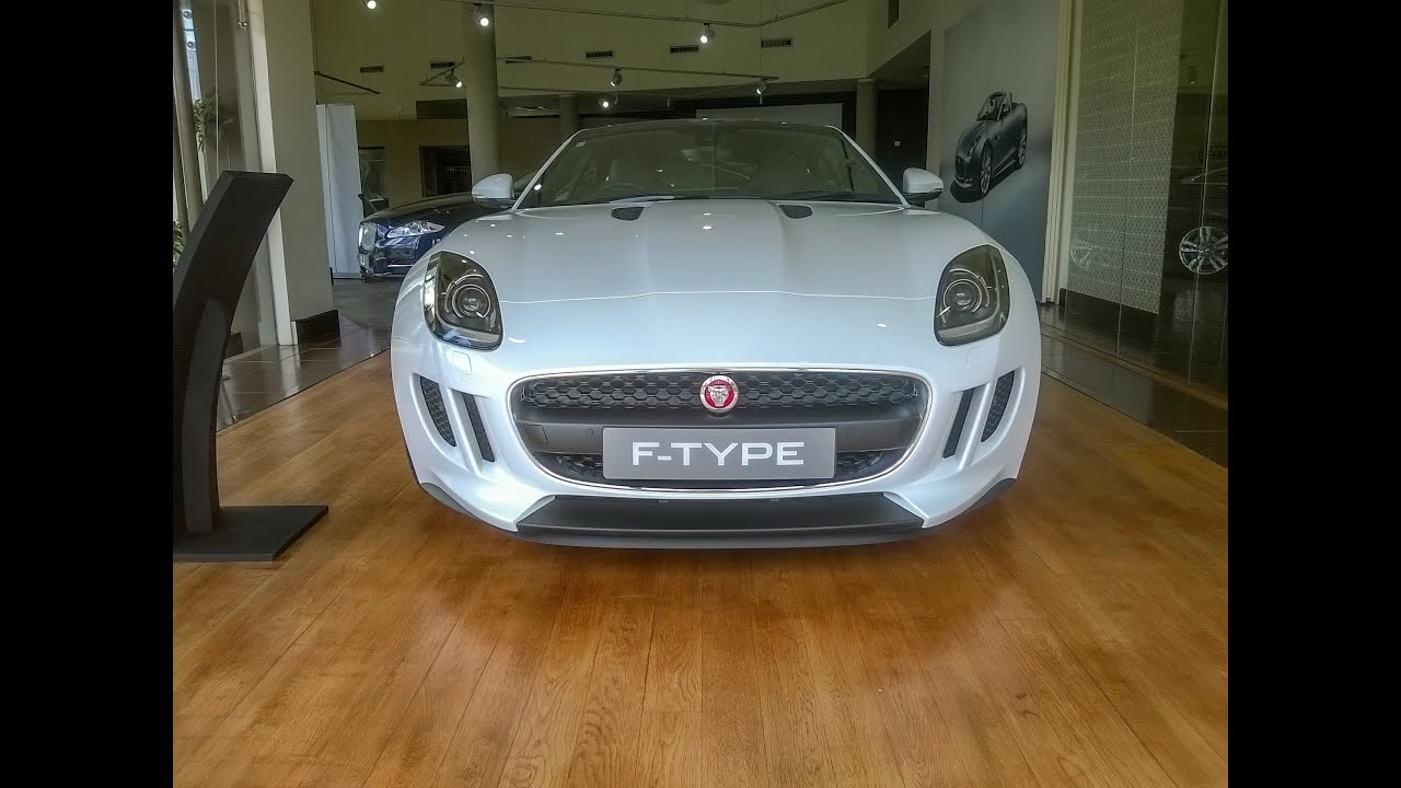 jaguar car type sale under daimler for the s cars coupe pin and british f best