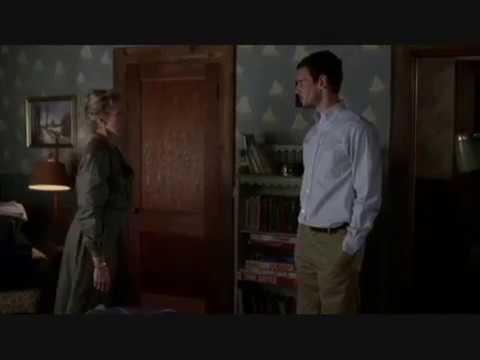 Download Cory Michael Smith (Kevin Coulson) in TV Mini-Series Olive Kitteridge S01E02 Scene #9