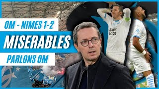 L'OM sur Youtube