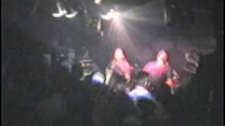 Sommerset @ Valve 2003 - 5 - Mcmxcviii