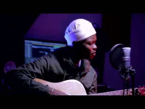 Nadeka Acoustic - Guardian Angel X Phil