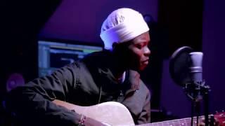Nadeka Acoustic - Guardian Angel X Phil