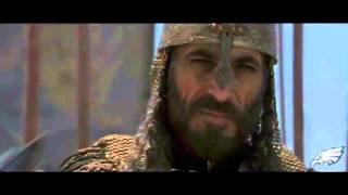 صلاح الدين الايوبي . القائد الكوردي العظيم محرر القدس