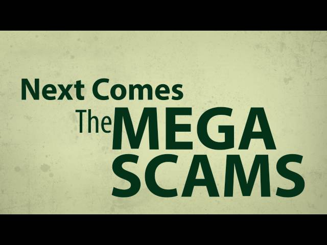 How UPA looted India: Top 10 scams during 10 years of Congress Raj