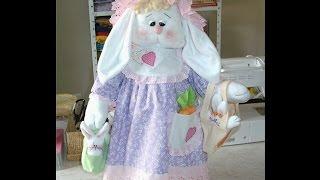 Народные куклы из ткани(, 2014-08-05T14:55:26.000Z)