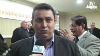 Professores do IFCE Morada Nova receberam da Câmara comenda Educadores do ano