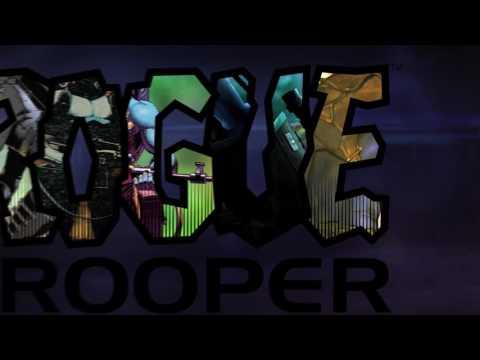 Прохождение Rogue Trooper Часть 13 Последняя битва [Финал]