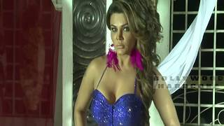 Rakhi Sawant Hot BIKINI Dance at