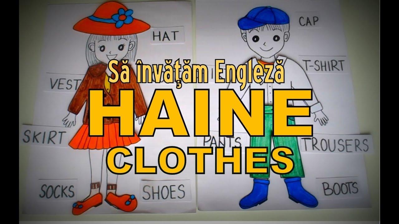 Combinezon copii | Salopete copii | Costume ski copii | Decathlon