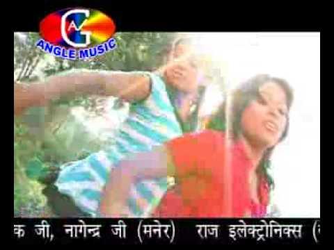 Phulawari part 2 download in hindigolkes