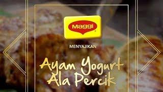 Resipi inspirasi dari Kelantan yang disesuaikan mengikut citarasa ini begitu istimewa dan pastinya membuka selera.