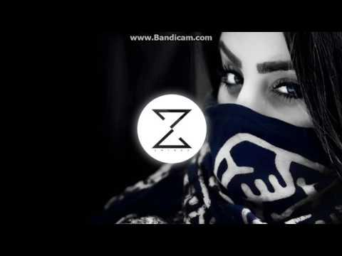 Galantis - Runaway (U & I) - (DJ NICKY REMIX)