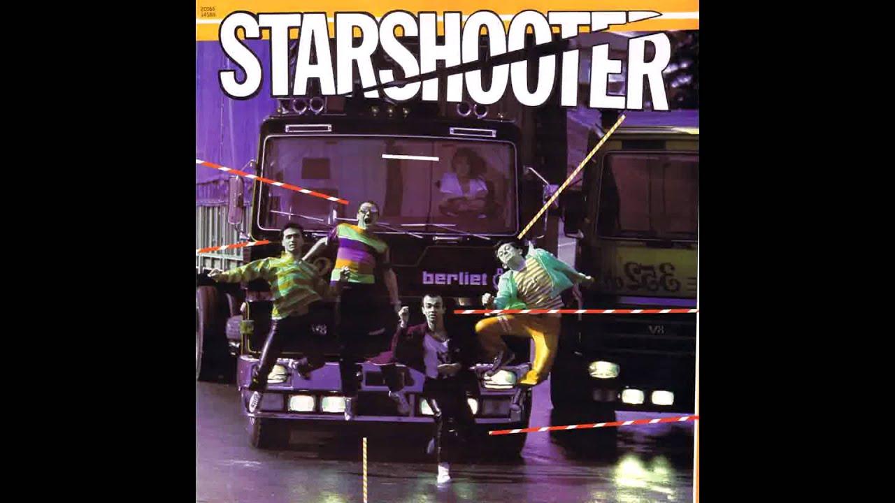starshooter-le-poinconneur-des-lilas-serge-gainsbourg-cover-coverheaven